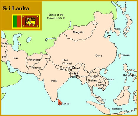 Tobys Travels Growing Fair Trade Supplies In Sri Lanka on A Plethora Of Place Value
