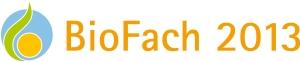 BF_2012_Logo_4c_orange_offen