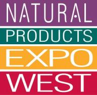 ExpoWest Logo
