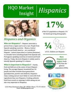 2013_5_29_HQO Hispanic_D1 copy