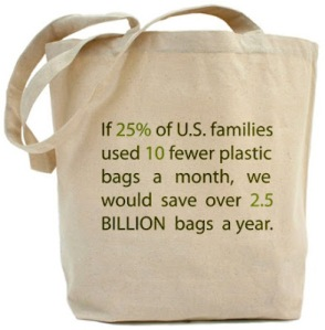 25percent_eco_facts_plastic_bag