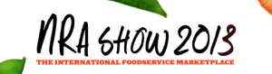 National-Restaurant-Association-Show