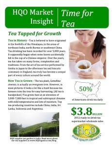 2013_6_13_HQO Tea Trends_D3 copy