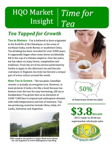 2013_6_13_HQO Tea Trends_D3 copy