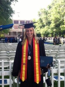 Rachel Graduation Pic copy