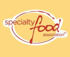 Specialty Food Assn Logo