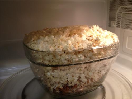 2013_9_17_Rosemary Popcorn_Step 3