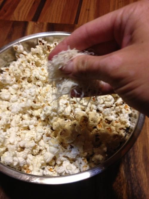 2013_9_17_Rosemary Popcorn_Step4