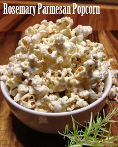 2013_Rosemary Parmesan Popcorn Cover Pic