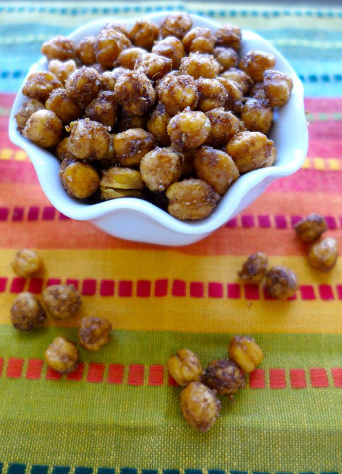 chickpea poppers chickpea snacks Archives | High Quality ...