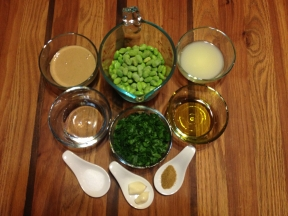 Edamame Hummus Ingredients copy
